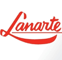LANARTE-GOVELIN